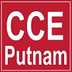 CCE Putnam County Jobs