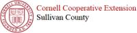 CCE Sullivan County Jobs