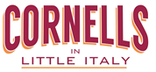 Cornells Restaurant in Little Italy Jobs