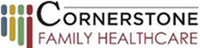 Cornerstone Family Healthcare 539101