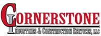 Cornerstone Industries & Construction Services Jobs