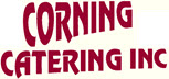 Corning catering 225754