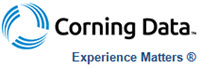 Corning Data Jobs