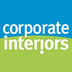Corporate Interiors Jobs