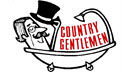Country Gentlemen Plumbing, Inc. Jobs