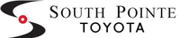 South Pointe Toyota 2120977