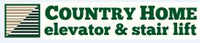 Country Home Elevator Jobs