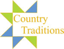 Country Traditions Jobs