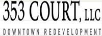 353 Court Jobs