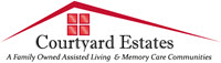 Courtyard Estates at Hawthorne Crossing Jobs