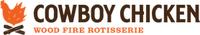 Cowboy Chicken Jobs