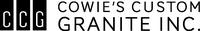 Cowie's Custom Granite Inc. Jobs