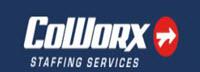 CoWorx Staffing Service Jobs