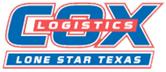 Cox Logistics Jobs