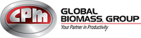 CPM Global Biomass Group Jobs