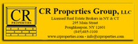 CR Properties Group, LLC Jobs