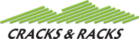 Cracks & Racks Jobs