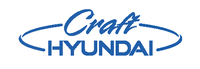Craft Hyundai