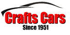 Crafts Cars 3292495