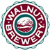 Craftworks / Walnut Brewery Boulder Jobs