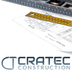 Cratec Construction Jobs