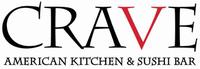 CRAVE American Kitchen & Sushi Bar Jobs