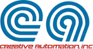Creative Automation Inc Jobs