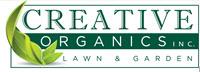 Creative Organics Jobs
