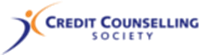 See all jobs at Credit Counselling Society