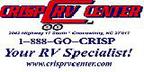Crisp RV Center