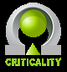 Criticality Jobs