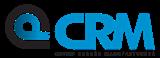CRM Co, LLC 3308579