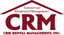 See all jobs at CRM Rental Management, Inc.