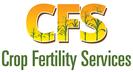 Crop Fertility Services Jobs
