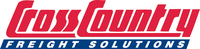 CrossCountry Freight Solutions Jobs