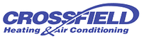 Crossfield Heating & Air Conditioning Jobs