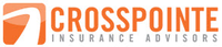 Crosspointe Insurance Advisors Jobs
