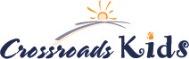 Crossroads Church Jobs