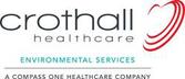 Crothall Healthcare Jobs