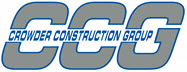 Crowder Construction Group Jobs