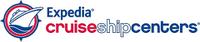 CruiseShipCenters Ottawa 3282385