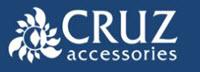 Cruz Accessories Jobs
