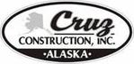 Cruz Construction, Inc. Jobs