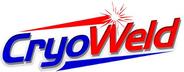 Cryo Weld Corp Jobs