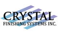 Crystal Finishing Systems, Inc. Jobs