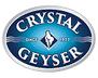 Crystal Geyser Water Company Jobs