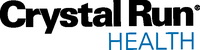 Crystal Run Healthcare Jobs