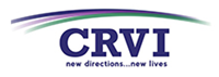 Crystal Run Village, Inc. Jobs