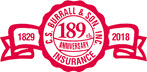 C.S. Burrall & Son, Inc. Jobs
