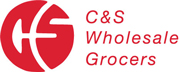 See all jobs at C&S Wholesale Grocers